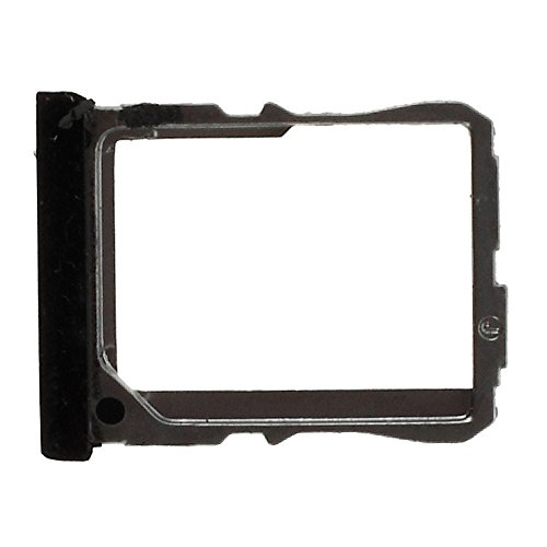lg-g2-d802-black-touch-screen-digitizer-mobile-phone-repair-part-replacement