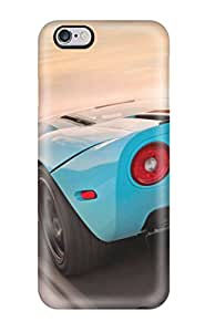 Best Tpu Case Cover Compatible For Iphone 6 Plus/ Hot Case/ Vehicles Car 7664286K79020382
