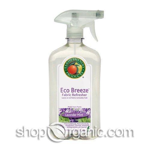 eco breeze - 8
