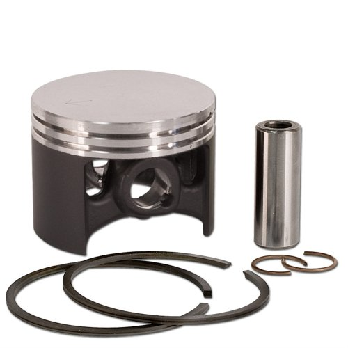 (NWP Piston Assembly (50mm) for Older Stihl 044 Chainsaws (Replaces 1128 030 2000))