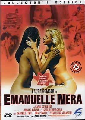 Evita lima nude pussy model