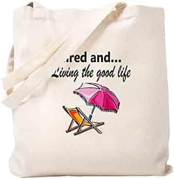883ff9c4dbfc Shopping Canvas - CafePress - CafePress - Handbags & Wallets - Women ...