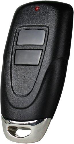 - Skylink MK-318-2 2-Button Keychain Remote