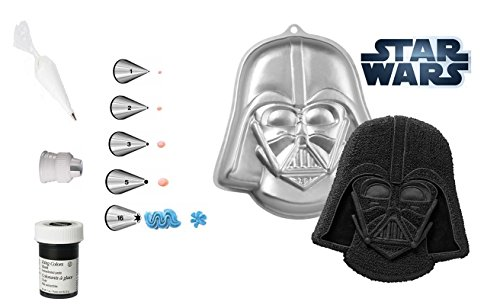 Star Wars Darth Vader Bundle