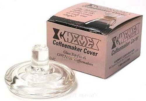 Chemex Coffee Maker Dishwasher Safe : Chemex CMC Glass Coffeemaker Cover Daily Deals Daily Deals