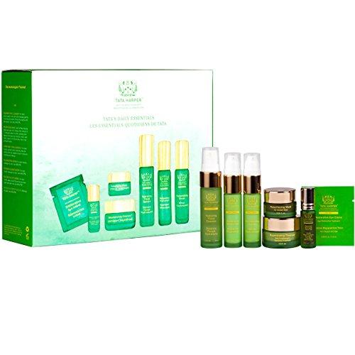 Tata Harper Skin Care