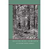 Deciduous Forests of Eastern North America, E. L Braun, 0028419103