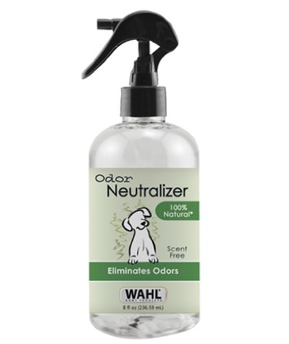 Wahl Odor Neutralizer #820012