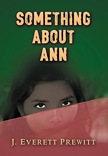 SOMETHING ABOUT ANN: Stories of Love and Brotherhood by Booklocker.com, Inc.