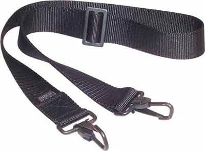 2 Point Tactical Shoulder Strap/Gun Sling Made in USA