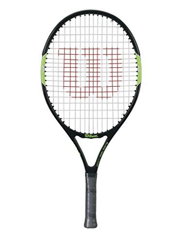 Wilson WRT216200 Blade Team 21 Junior Tennis Racquet