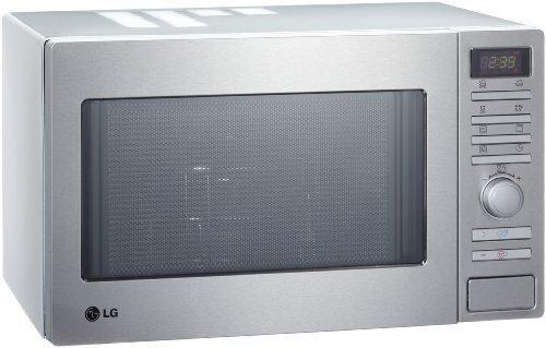 mikrowelle 18l