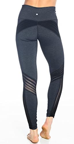 Vimmia Hustle Legging Womens Active Workout Pant