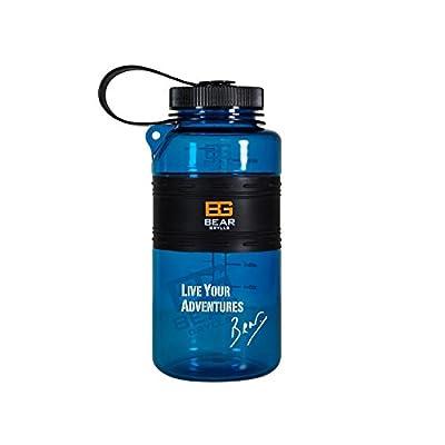 Bear-Grylls-Water-Bottle