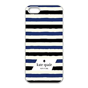 Printed Phone Case kate spade For iPhone 5, 5S M2X3113152
