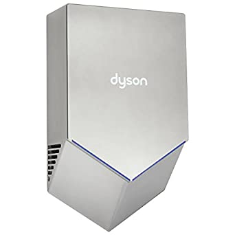 dyson 307174 01 air blade 301829 01. Black Bedroom Furniture Sets. Home Design Ideas