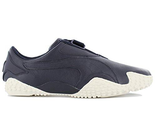 Og Multicolore Homme Mostro Ii Baskets Dunkelbleu Top Chaussures Puma Schuhe zx5qnZwxO
