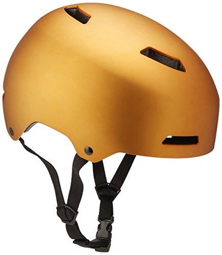 Giro Quarter Cycling Helmet – Matte Whiskey Large For Sale