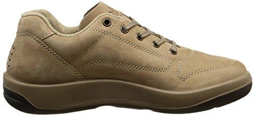 Tbs Albana poivre Extérieur Albana Multisport Beige Hommes Chaussures b8 b8 OxTXw