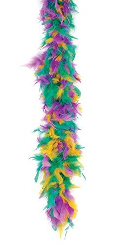 Loftu (Mardi Gra Costumes Female)