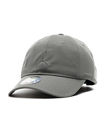 6ecf874680cc31 Jordan Jumpman H86 Adjustable Hat - Men s - 847143 018 !! Green - Buy  Online in Oman.