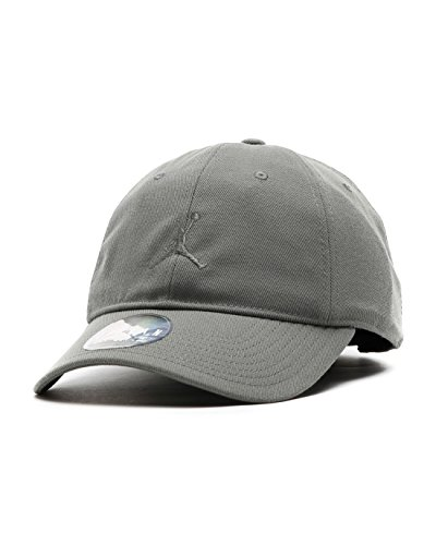 Jordan Jumpman H86 Adjustable Hat - Mens - 847143 018 !! Green