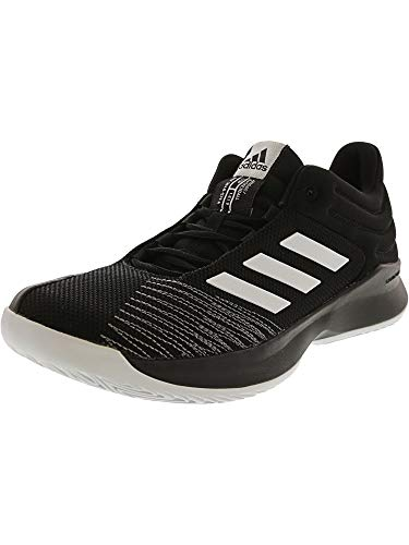 adidas Explosive Ignite Low 2018 Men's Basketball – DiZiSports Store