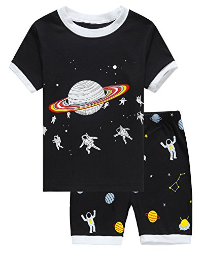 Family Feeling Pajamas Clothes Toddler product image