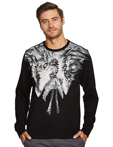 Ed Hardy Men's Sweatshirt