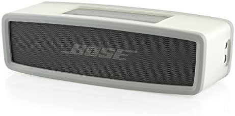 iProtect Protective Box Cover for Bose SoundLink Mini