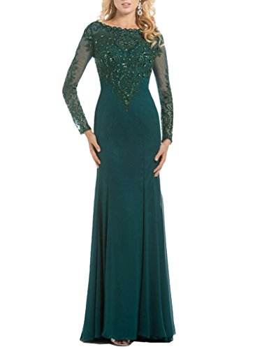 mother of the bride dresses advice - 1