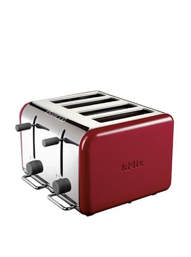 Kenwood KETTM041 K-mix Toaster 220-240 Volt/ 50-60 Hz (INTERNATIONAL VOLTAGE & PLUG) FOR OVERSEAS USE ONLY WILL NOT WORK…