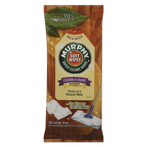 murphy-oil-soap-soft-wipes-wet-disposable-large-size-18-count-pack-of-3