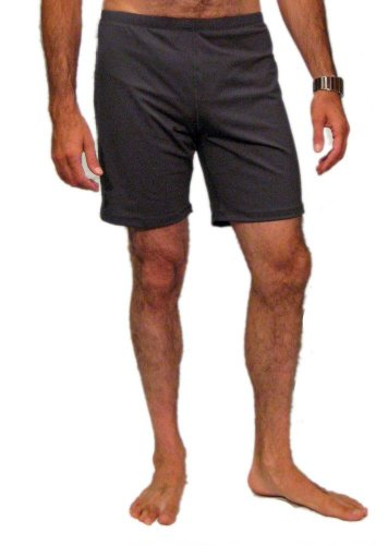 72K Men's Pillar Short