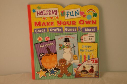 Read Online Make Your Own Cards All Occasion pdf epub
