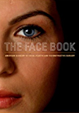THE FACE BOOK (English Edition)