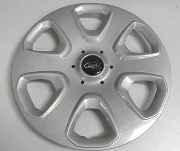 Genuine  Ford Ka Mk  Wheel