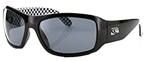 Carve Checkmate Polarized Sunglasses