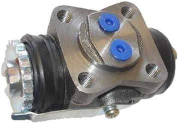 Japanparts CS-287 Wheel Brake Cylinder