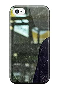 New Arrival XwWpeTX4297ConzH Premium Iphone 4/4s Case(the Equalizer )