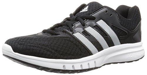 Adidas Galaxy 2 M - Af6686 Zwart