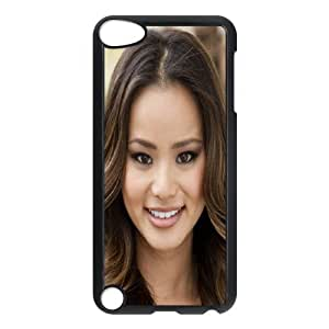 Generic Case John Carter For Ipod Touch 5 A2ZQ178779