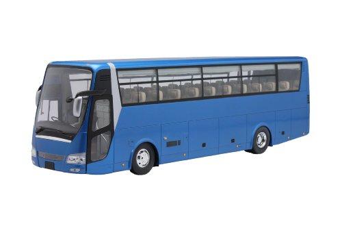フジミ模型 1/32 BUS-13 観光バスシリーズ 日産ディーゼル スペースウイングA SHDの商品画像