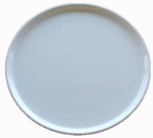 Sharp Microwave / Convection Ceramic Tray for R1870 Series by Sharp