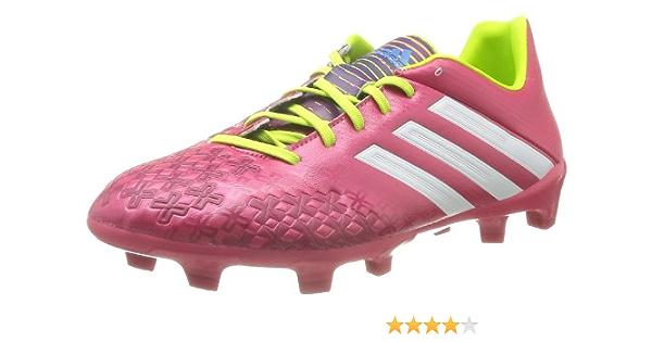 adidas P Absolado LZ TRX FG Zapatos de Fútbol Hombres