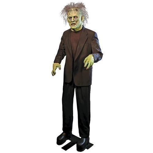Morris The Monster Costume (Morris Costumes Monster Legend)