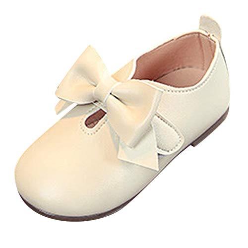 Shoes for Men Shoes Men Shoes Women Shoes