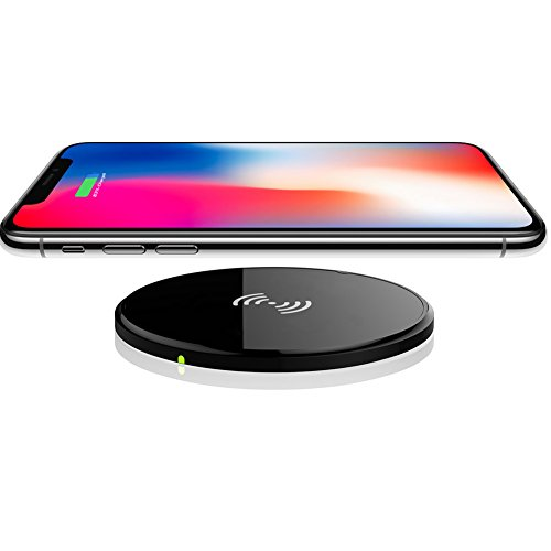 Cell Phone Charging Pad Best Buy - 5