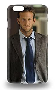 New Premium Flip 3D PC Case Cover Bradley Cooper The United States Male Guardians Of The Galaxy Skin 3D PC Case For Iphone 6 ( Custom Picture iPhone 6, iPhone 6 PLUS, iPhone 5, iPhone 5S, iPhone 5C, iPhone 4, iPhone 4S,Galaxy S6,Galaxy S5,Galaxy S4,Galaxy S3,Note 3,iPad Mini-Mini 2,iPad Air )