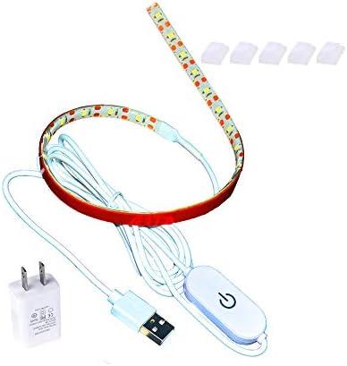 Machine Lighting Supplier Adhesive Machines product image